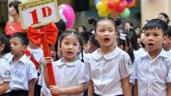 Học sinh Hà Nội được nghỉ bao nhiêu ngày dịp 30/4 - 1/5?