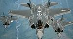 Mỹ bán lô vũ khí hơn 23 tỷ USD cho quốc gia Trung Đông