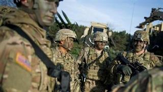 Nga chưa đủ 'rắn' với NATO?