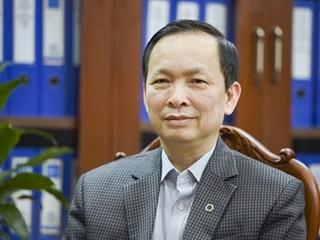 Phó Thống đốc: Theo dõi sát việc sử dụng vốn vay vào bất động sản