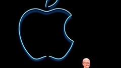 Apple dù vẫn im lặng nhưng Siri đã bật mí về sự kiện tổ chức ngày 20/4