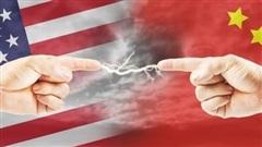 Tình báo Mỹ: Trung Quốc là mối đe dọa hàng đầu, Nga không muốn xung đột trực diện, Triều Tiên có thể hành động