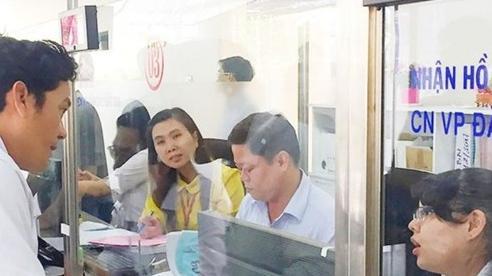 Công bố chỉ số PAPI 2020: TP.HCM nổi trội về cung ứng dịch vụ công