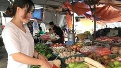 'Dâu đoảng' không biết đi chợ thì hãy vào đây, vừa nhàn mà lại vừa được mẹ chồng khen hết lời!