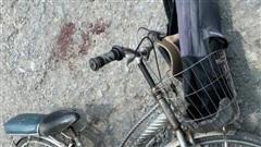 Vĩnh Long: Học sinh lớp 8 dùng dao đâm bạn học khai được thuê giá 200.000 đồng