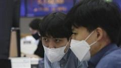 Nguy cơ xuất hiện làn sóng lây nhiễm thứ 4 tại Hàn Quốc