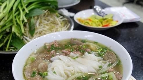 Vào Sài Gòn mở hàng phở Nam Định: Chỉ 5 tháng lỗ 500 triệu