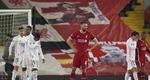 Salah vô duyên, Liverpool 'bất lực' nhìn Real vào bán kết