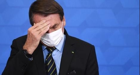 Xử lý đại dịch quá tệ, Tổng thống Brazil đối mặt với cuộc điều tra quy mô lớn