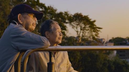 Cảm nhận tình yêu vĩnh cửu trong 'Mình ơi: Sáu câu chuyện tình đích thực'