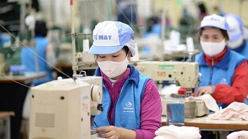 Quý II/2021: Nhiều 'cửa sáng' cho xuất khẩu dệt may