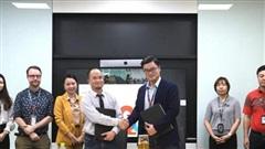 FSOFT hợp tác với iSMART Edtech đào tạo tiếng Anh cho nhân viên theo chuẩn TOEIC