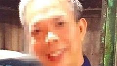 Vụ 2 vợ chồng mất tích bí ẩn ở Thanh Hóa: Người thân hé lộ thông tin gây bất ngờ