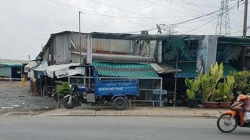 Hai nhóm thanh niên truy sát trên đường phố Sài Gòn, 1 người tử vong