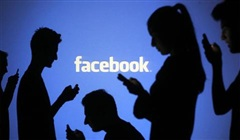 Phạt 7,5 triệu đồng một cựu giáo viên vì đăng tin sai sự thật lên Facebook