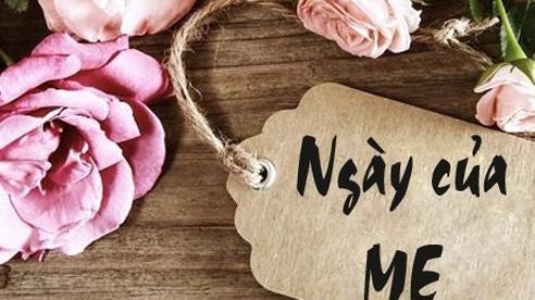 Biết cách báo hiếu – Món quà vô giá tặng mẹ