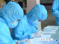 Đà Nẵng lên phương án sẵn sàng cho nguy cơ lây nhiễm dịch tăng cao