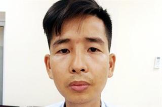 Hà Nội: Tạm giữ nam thanh niên thuê căn hộ cho người Trung Quốc 'ở chui'