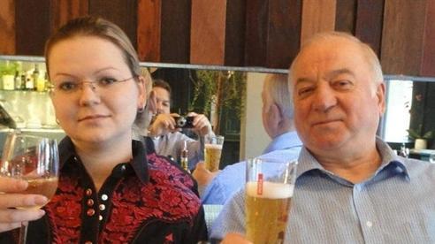 Séc muốn châu Âu đồng thuận trừng phạt Nga như vụ Skripal