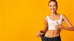 Giảm cân cho người bệnh tiểu đường