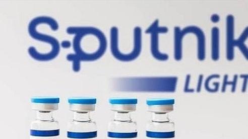 Vaccine Sputnik Light của Nga: Ngừa được mọi biến thể gây Covid-19 và còn gì nữa?