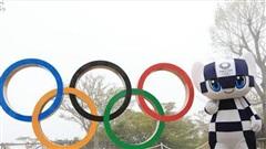 Nhật Bản không coi tổ chức Olympic là ưu tiên hàng đầu