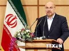 Iran nêu 4 lằn ranh đỏ khi đàm phán khôi phục thỏa thuận JCPOA