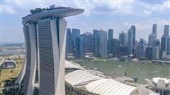Singapore thắt chặt các biện pháp kiểm soát COVID-19