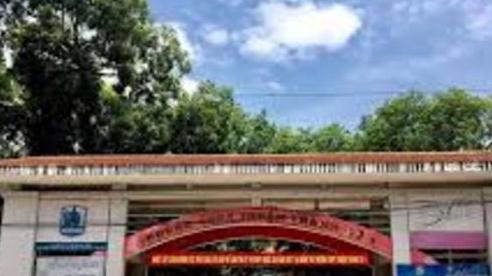 Hiệu trưởng ở Thuận Thành phải cách ly tập trung vì 2 ca Covid-19 mới