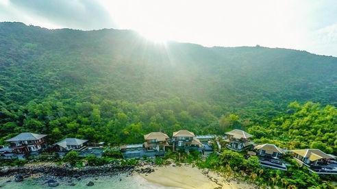 Du lịch Việt Nam: Đường ra biển lớn