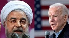 Đàm phán Mỹ-Iran về JCPOA: Tuyết rơi mùa hè