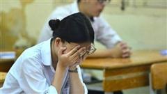 Thêm trường học có ca nhiễm Covid-19, nhiều thầy trò phải cách ly khẩn cấp