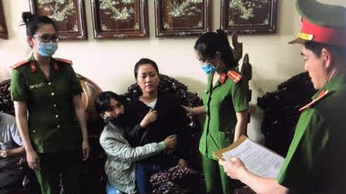 Vụ vỡ nợ 200 tỉ ở Gia Lai: Thông tin chi tiết việc bắt giam nhân viên Ngân hàng VDB