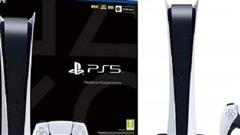 Sony sẽ tiếp tục gặp khó khăn nguồn cung PlayStation 5 trong những năm tới