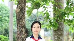 Học sinh Hà Nội giành giải Nhất quốc gia thi viết thư UPU 50