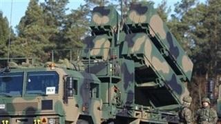 Vì sao Ba Lan tự tin NSM 'chặn đứng Nga' tại Baltic?