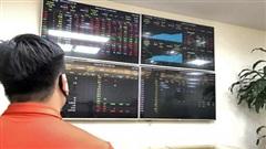Sau phiên khớp lệnh tỷ đô, thị trường sẽ diễn biến ra sao?