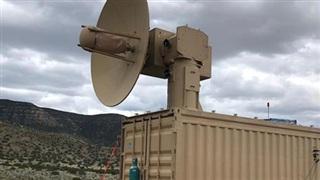'Vũ khí lạ tấn công nhân viên Mỹ là thuốc diệt muỗi'