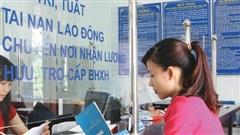 Đề xuất nâng mức hỗ trợ đóng BHXH cho người nghèo lên 50%