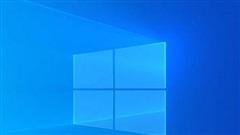 Microsoft trì hoãn việc phát hành Windows 10X vô thời hạn