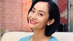 Diễn viên 'Nữ bác sĩ' ứng cử Đại biểu HĐND TPHCM