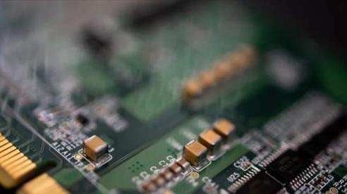 'Đại gia' công nghệ bắt tay thúc đẩy sản xuất chip tại Mỹ