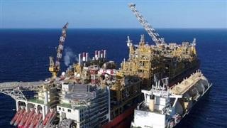 Trung Quốc 'ra đòn' đầu tiên nhắm vào LNG của Úc