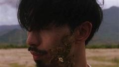Đen Vâu xuất hiện với hình ảnh lấm lem, 'râu' nở hoa trong MV mới