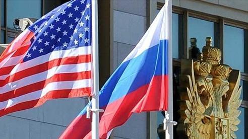 Diễn biến mới trong căng thẳng Nga-Mỹ: Washington dừng hoạt động lãnh sự tại Moscow