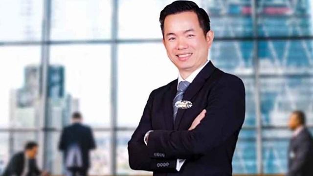 Đề nghị truy nã quốc tế cựu Tổng Giám đốc Công ty Nguyễn Kim