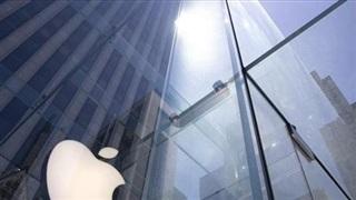 Apple lại bị kiện vì hành vi độc quyền trên App Store