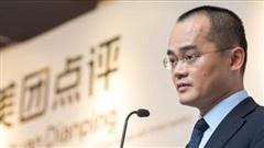 CEO đăng 1 bài thơ, cổ phiếu công ty công nghệ 'bay' cả tỷ USD