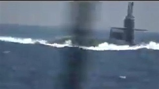 Mỹ đưa bằng chứng nóng, Iran nói không sai tại Hormuz