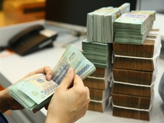 Hơn 11.000 khách được vay vốn từ chương trình ngân hàng-doanh nghiệp